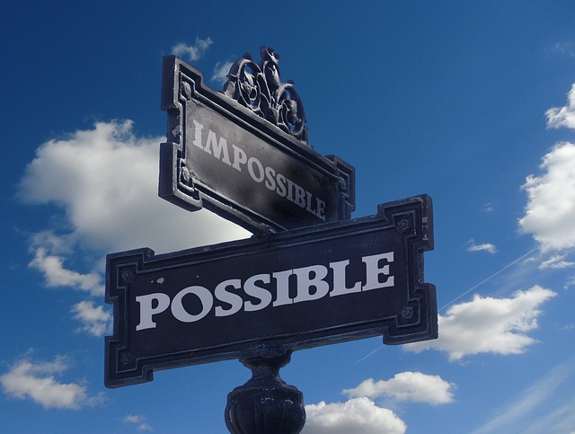 oportunitati, posibil, imposibil, decizie