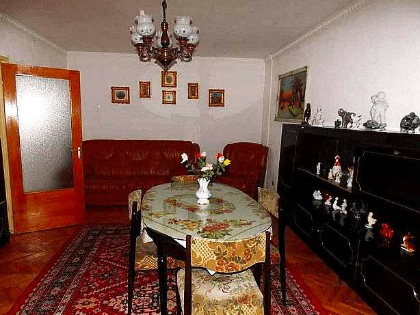 sufragerie living room romania