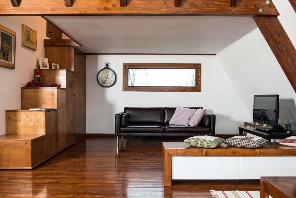 casa-soleta-zeroenergy-40