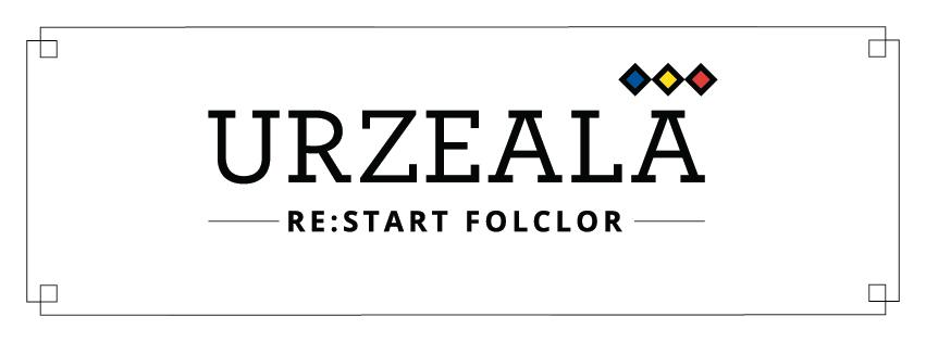 urzeala logo