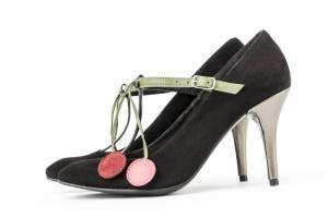 pantofi-coca-zaboloteanu-1