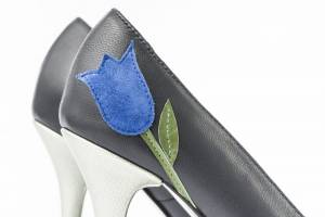 pantofi-coca-zaboloteanu-2
