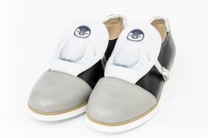 pantofi-coca-zaboloteanu-6