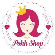logo-pohh-shop