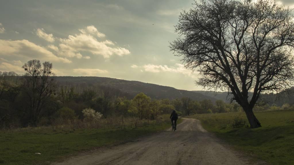 transylvaniabike trails