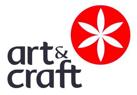 logo art & craft