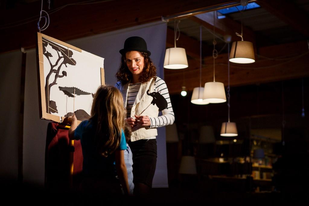 atelier-teatru-umbre silvia nicoleta morosanu romania