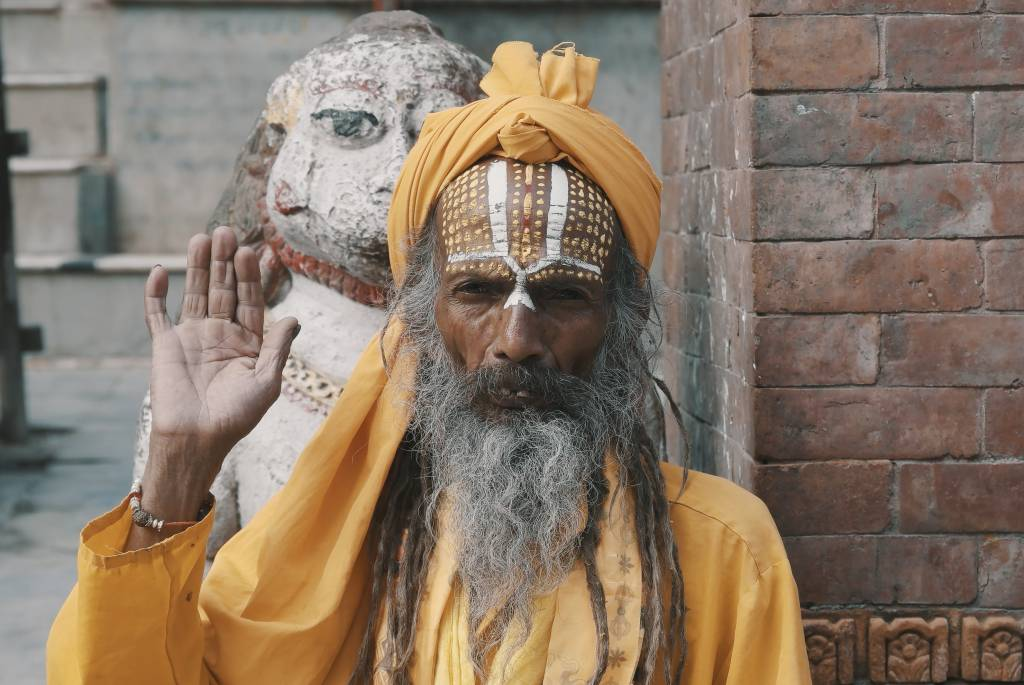 holy-baba-spiritual-man-portrait-3