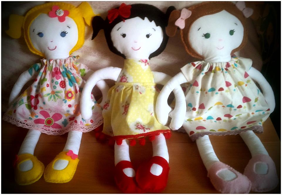 dolls-papusi-pohh-shop